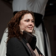 Emilie Svarer Bai Andersen