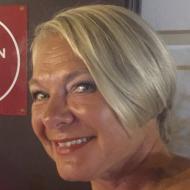 Inger Cathrine Gerdsen
