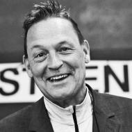 Thomas Østergaard