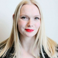 Michelle Pedersen