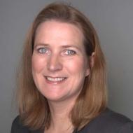 Inger Margrethe Larsen