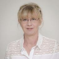 Lene Olsen