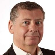 Jan Møller